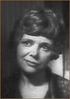 Natalija Orlova