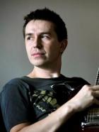 Michal Novinski