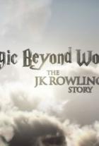 Magická slova: Příběh J. K. Rowlingové
