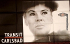 Transit Carlsbad