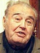 Vladimír Svitáček