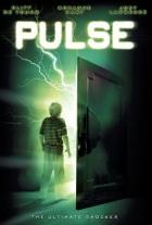 Vražedný puls (Pulse)