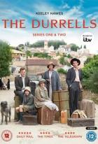 Durrellovi (The Durrells)
