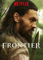 Frontier: V kůži nepřítele (Frontier)