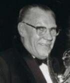 Norbert Brodine
