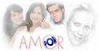 Co dokáže láska (Por Amor)