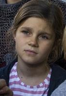 Frederikke Thomassen