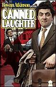 Rowan Atkinson: Instantní smích