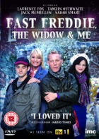 Radost pro Freddieho (Fast Freddie, the Widow and Me)