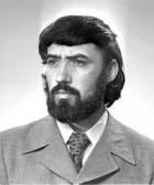 Gennadij Vasiljev