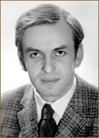 Sergej Desnickij