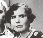 Mariana Hellerová