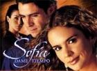 Sofie a její láska