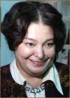 Natalja Bondarčuk