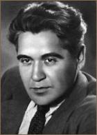Ivan Kuzněcov