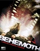 Behemot: Bestie z podzemí (Behemoth)