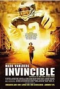 Nepřemožitelný (Invincible)