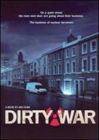 Nečistý boj / Špinavá válka