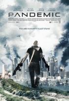 Pandemie (Pandemic)