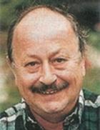 Jiří Prager