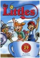 Mrňouskové (The Littles)