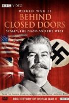 II. světová válka za zavřenými dveřmi (World War Two - Behind Closed Doors)