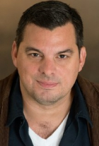 Jason Furlani