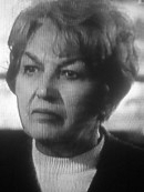 Ludmila Roubíková