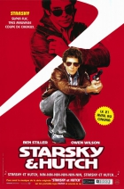 Starsky a Hutch (Starsky & Hutch)