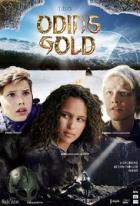 Trio: Odinovo zlato