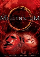 Milénium