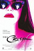 Osudný omyl (The Crush)
