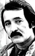 Eljer Išmuchamedov