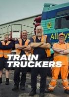 Přepravci vlaků (Train Truckers)