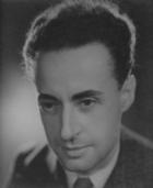 Jean Gourguet