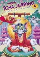 Příběhy Toma a Jerryho 4 (Tom and Jerry Tales 4)