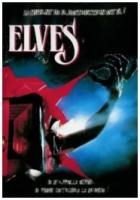 Skřítkové (Elves)