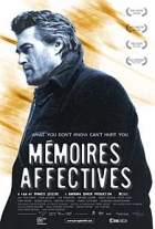 Bludiště vzpomínek (Mémoires affectives)