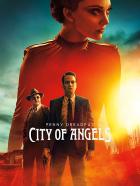 Penny Dreadful: Město andělů (Penny Dreadful: City of Angels)
