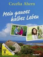 Cecelia Ahern: Tajemná kniha lásky