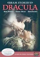 Dracula / Drákulův polibek