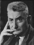 Rudolf Vogel