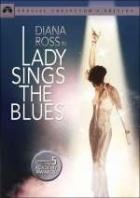 Billie zpívá blues (Lady Sings the Blues)