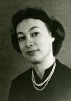 Renata Mirenkova