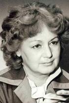 Zdena Gruberová