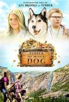 Timber - Lovec pokladů (Timber the Treasure Dog)