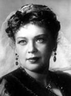 Anna Lisjanskaja