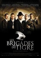Brigády Tygrů (Les Brigades du Tigre)
