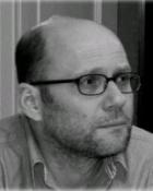 Martin Dostál