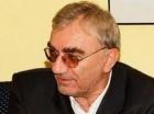 Ladislav Pecháček